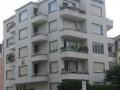 Haller-Haus 4. OG rechts - 2 Min. vom Bahnhof