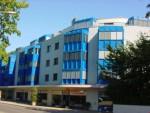 helle, grosszügige und zentral gelegene 3.5-Zimmerwohnung in Biel