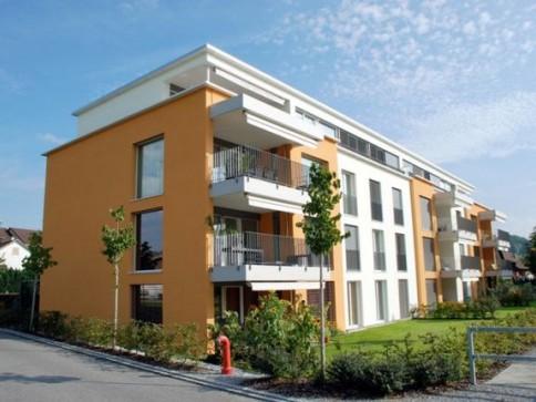 Helle moderne Wohnung mit 1A Ausstattung, Nachmieter Gesucht
