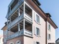 Helle Neu Sanierte Wohnung in Seebach