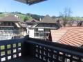 Im Zentrum von Langnau