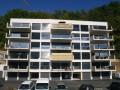 Joli appartement neuf de 3,5 pièces/5ème/S-O à Boudry.