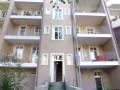 Komfortable 3-Zimmer-Wohnung, Metzerstr. 26, 4056 Basel