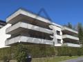 La Chaux-de-Fonds, spacieux appartement de 4,5 pièces balcon/terrasse
