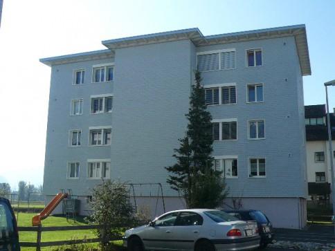 Lagerraum in Mehrfamilienhaus zu vermieten