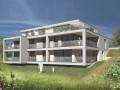 Lindenmatt Bolligen - Wohnen mit Fernsicht (6.5 Duplexwohnung)