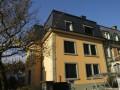 Luxuriös Wohnen im Kirchenfeld-Quartier