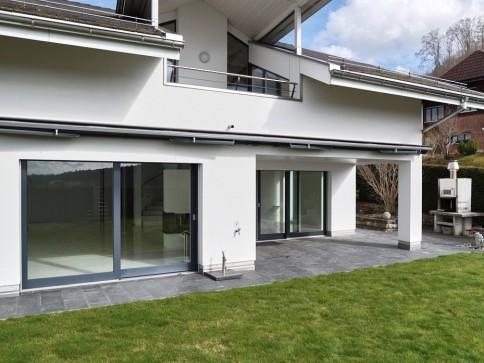 luxuriöses Einfamilienhaus