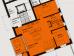 MIGROS vermietet 3.5 Zimmer-Wohnung - treten Sie ein..