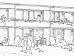 MINERGIE P - Reiheneinfamilienhaus mit Alpensicht
