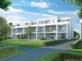 "Modern wohnen in der ""Energiestadt"" Moosseedorf"