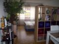 Moderne 1 1/2 Zimmer-Wohnung an zentraler Lage
