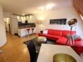 Moderne 2.5 Zimmer möblierte Wohnung nähe Messeplatz (alles inklusiv)