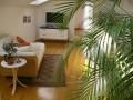 Moderne 3.5-Zimmer Maisonette-Dachwohnung
