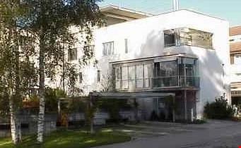Moderne 4.5-Zimmer Wohnung