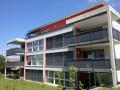 moderne 4.5-Zimmerwohnung mit Balkon