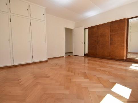 moderne 5-Zimmerwohnung an zentraler Lage