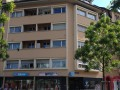 Moderne Singlewohnung nähe Novartis Campus