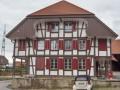 Moderne und charmante Dachwohnung mit Galerie