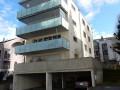 Moderne Wohnung an zentralster Lage in Kerzers