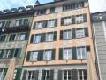 Modernes Wohnen in der Altstadt von Luzern