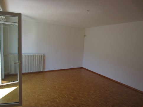 Moutier jolie appartement de 3.5 pièces