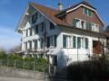 Neu renovierte 3 Zimmer Wohnung in Stadtnähe