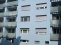 Neu renovierte 4-Zimmer-Wohnung