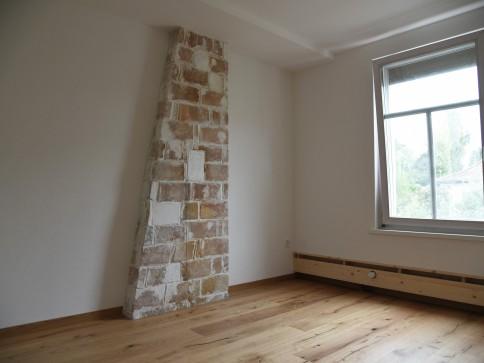neu renovierte, attraktive 2 1/2 Zimmer-Wohnung in Arbon zu vermi
