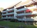 neu sanierte 3.5-Zimmer-Wohnung (103 m2) - ruhige zentraler Lage