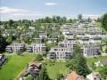Neubauprojekt: Grenzenloses Wohnvergnügen mit Weitblick in St. Georgen