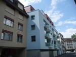 Neue 3 1/2-Zimmer-Wohnung in Interlaken