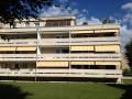 neuwertige 4.5-Zimmerwohnung im Pestalozzipark, Thun