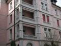 Originelle Maisonette-Wohnung