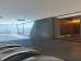 Paradiso: arte, architettura e lusso in una sola Residenza - Apt 3.3