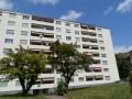preiswerte 1.5-Zimmer-Wohnung in Biel