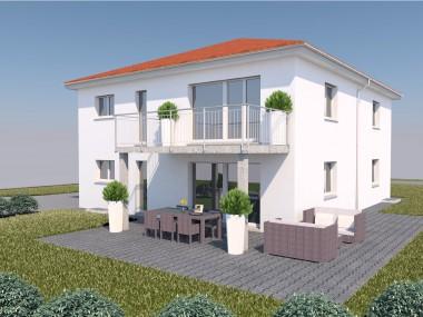 immobilien merligen immobilienangebote bei immoscout24. Black Bedroom Furniture Sets. Home Design Ideas