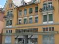 Reconvilier - Grand-Rue 20 - magasin / bureaux / atelier