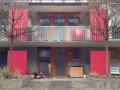 Reihen-Einfamilienhaus in St. Gallen