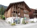 Renditeobjekt im längsten Dorf Europas, hoch über dem Thunersee