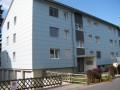 Renovierte 3 1/2-Zimmerwohnung im Lerchenfeld (Thun) per 01.03.2016