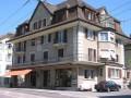 renovierte 3-Zimmer-Wohnung Hauptstrasse 36