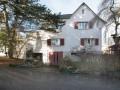 Ruhig gelegenes Einfamilienhaus auf dem Emmersberg