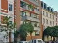Ruhige Single-Wohnung im Zentrum der Kleinbasler Innenstadt