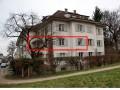 Ruhige Wohnlage an Basels Stadtrand