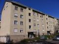 Ruhiggelegene 3.5-Zimmerwohnung in Oberwinterthur