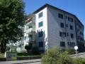 sanierte 3.5 Zimmer-Wohnungen mit Balkon