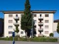 Sanierte 4.5 Zimmerwohnung im Erdgeschoss - Nähe Berntor!