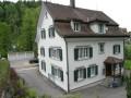 Sanierte Dachwohnung im Riethüsli St.Gallen