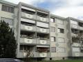schön renovierte 4-Zi Wohnung in Oftringen zu vermieten